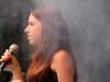 aneta-witkowska-oso-img_3583-25