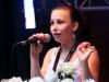aneta-witkowska-oso-img_3583-35