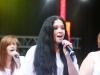 aneta-witkowska-oso-img_2605-106