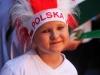 aneta-witkowska-oso-img_2605-206