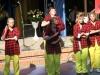 aneta-witkowska-oso-img_2605-31