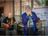 2017-07-08_003_BluesExpress_UB