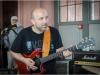 2017-07-08_004_BluesExpress_UB