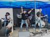 2017-07-08_068_BluesExpress_UB