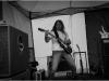 2017-07-08_072_BluesExpress_UB