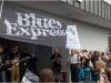 2017-07-08_082_BluesExpress_UB