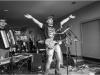 2017-07-08_091_BluesExpress_UB
