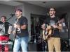 2017-07-08_099_BluesExpress_UB