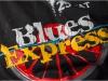2017-07-08_225_BluesExpress_UB