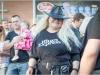 2017-07-08_233_BluesExpress_UB