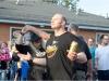 2017-07-08_234_BluesExpress_UB