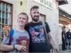 2017-07-08_292_BluesExpress_UB