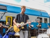 Blues Express 2016