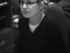 mk_oso_2012-12-11_17-28_net_mg_0884