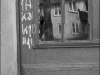 is_wystawa-j-mocek-11