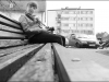 is_wystawa-z-doberstein-29