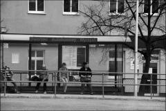 Grupa I Z. Jaskolska- Podsumowanie I roku