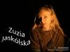 is_wystawa-z-jaskolska-30