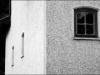 is_wystawa-s-szpott-14