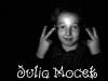 julia-ikona