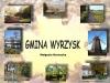 kornacka-2