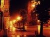 kopia-z-rynek-w-deszczu