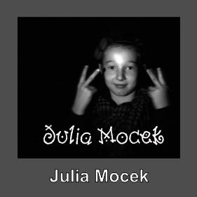 Julia Mocek