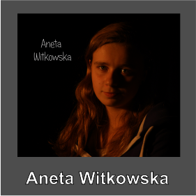 Aneta Witkowska