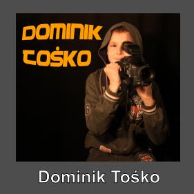 Dominik Tośko