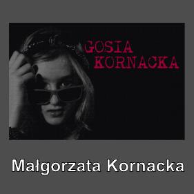 Gosia Kornacka