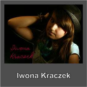 Iwona Kraczek