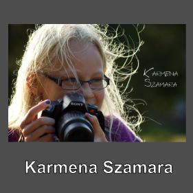 Karmena Szamara