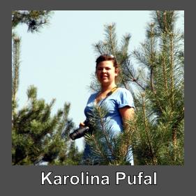 Karolina Pufal