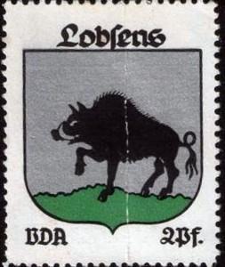 Lobsens
