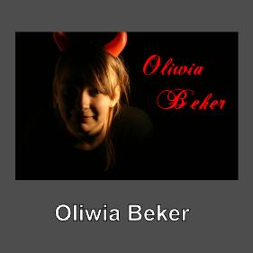 Oliwia Beker