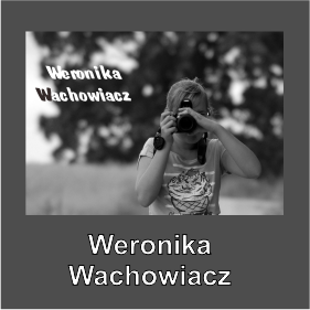 Weronika Wachowiacz