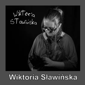 Wiktoria Sławińska