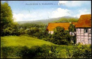 bialosliwiemlyn1914