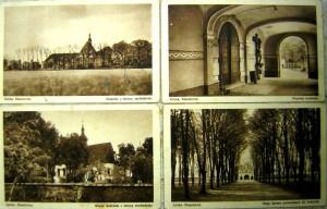 gĂlrka  klasztorna  4