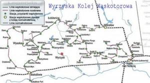 mapa-wkp