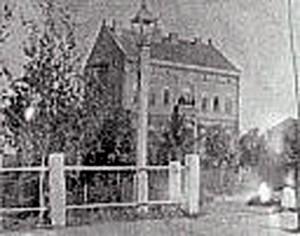 staryszpital