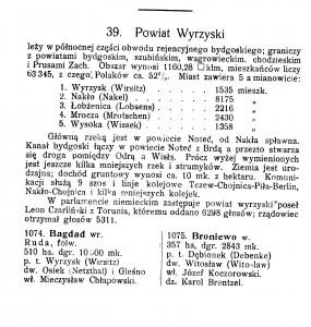 0052_0001majątki ziemskie POWIAT WYRZYSK 1909.bmp