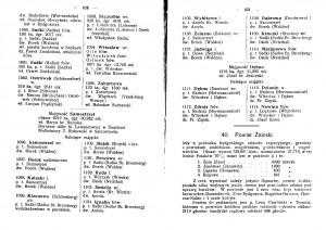 0053_0001majątki ziemskie Powiat Wyrzysk 1909