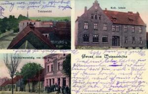 białośliwie 1908