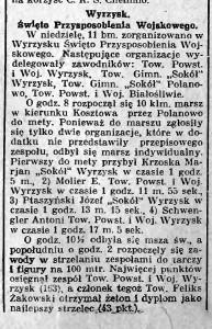 gazeta bydgoska 1927.09.21 R.6 nr21600006_0001wyrzysk.bmp