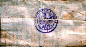 sąd wyrzysk1930.BMP