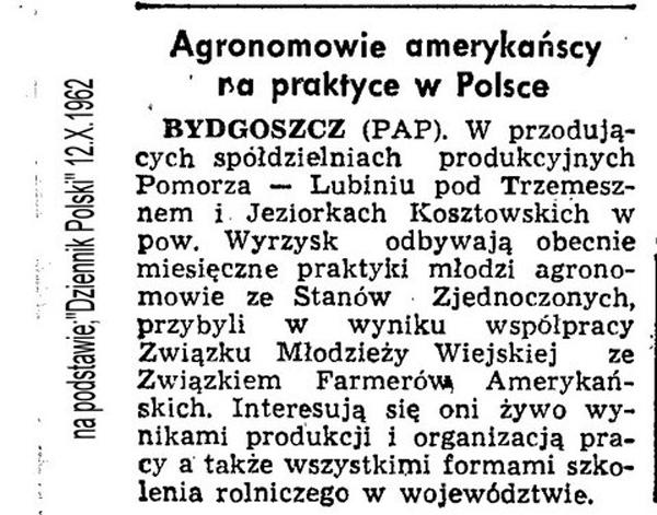 062_0001 dziennik polski 1962.bmp