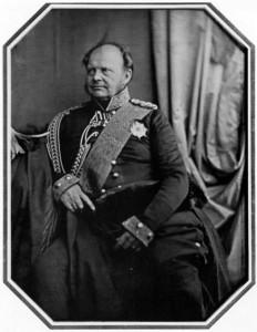 465px-Friedrich_Wilhelm_IV_von_preussen_1847