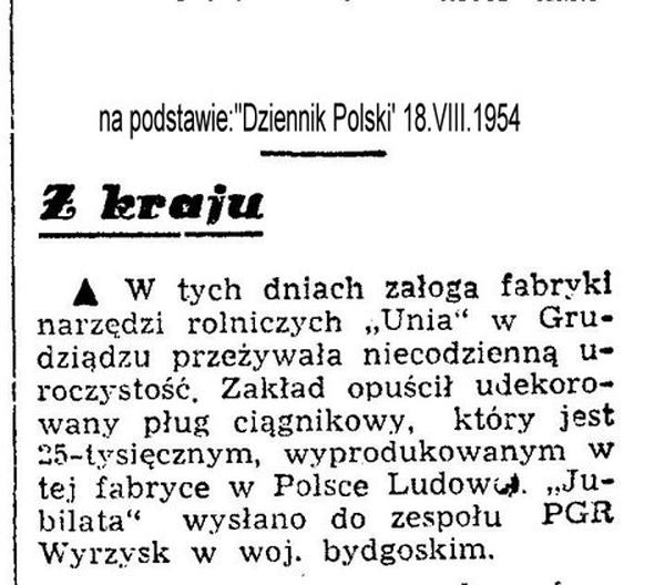 72_0001 dziennik polski 1954.bmp