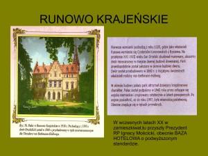 Runowo-1